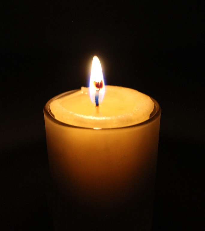 candle-1018368_1280